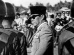 kisah-pasukan-harimau-indonesia-penjaga-terakhir-soekarno28.jpg