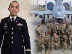 kisah-philip-situmorang-pemuda-batak-jadi-perwira-militer-di-amerika-serikat.jpg