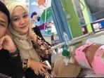 kisah-wanita-asal-malaysia-melahirkan-anak-kembar.jpg