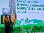 klhk-green-leadership2.jpg