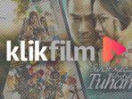 klik-film-dc.jpg