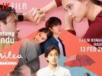 klik-film-production-ji.jpg