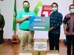 klikdokter_multivitamin_ikatan-dokter-indonesia-idi-covid-19.jpg