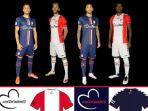 klub-divisi-utama-belanda-fc-emmen.jpg