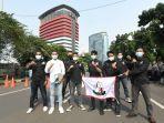 koalisi-aktivis-mahasiswa-indonesia-kami-gelar-demo.jpg