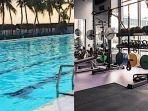 kolam-renang-fitnes.jpg