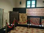 koleksi-batik-museum-tekstil3511.jpg