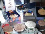 koleksi-medali-eko-yuli-irawan.jpg