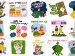 koleksi-stiker-edisi-ramadan-dan-idul-fitri-aplikasi-whatsapp-kolaboasi-ilustrator-diela-maharanie.jpg