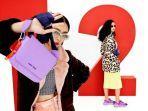koleksi-yang-diperkirakan-menjadi-highlight-fashion-pada-tahun-2021-mendatang.jpg