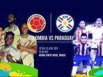 kolombia-vs-paraguay.jpg