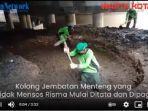 kolong-jembatan-di-kelurahan-pegangsaan-menteng-jakarta-pusat-1.jpg