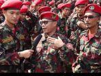 komando-kesiapsiagaan-angkatan-muda-muhammadiyah-kokam.jpg
