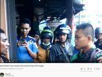 komentar-di-video-ini-dilaporkan-ke-polisi.jpg