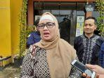 komisioner-komisi-perlindungan-anak-indonesia-kpai-retno-listyarti.jpg
