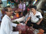 komite-pedagang-pasar-kpp-sumatera-selatan.jpg