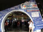 kompas-travel-fair_20180907_172629.jpg