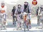 komunitas-brompton-riders-bekasi-broder.jpg