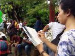 komunitas-lukis-cat-air-indonesia-kolcai_klenteng-petak-9-glodok_imlek.jpg