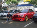 komunitas-mobil-bmw-e46-indonesia-ramaikan-acara-break-and-fast.jpg