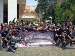 komunitas-motor-gede-mv-agusta-owner-club-indonesia-mvoci.jpg