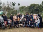 komunitas-motor-iisip-jakarta-la-32-riders.jpg
