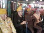 komunitas-perempuan-indonesia-cantik-gelar-peringatan-hari-pahlawan-2.jpg