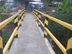 kondisi-jembatan-kali-sekretaris-di-rt-1604-kelurahan-kebon-jeruk.jpg