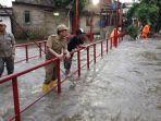 kondisi-jembatan-merah-cipinang-melayu-kala-kali-sunter-banjir.jpg