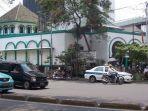 kondisi-masjid-jami-kebon-jeruk-di-jalan-hayam-wuruk.jpg