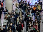kondisi-stasiun-kereta-di-hongkong1.jpg