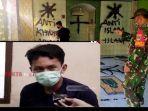 kondisi-terkini-pelaku-vandalisme-di-musala-tangerang.jpg