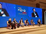 konferensi-media-massa-di-seoul_20171115_141616.jpg
