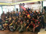 konferensi-pers-bikers-for-indonesia.jpg