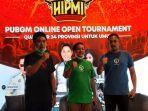konferensi-pers-final-hipmi-pubgm-championship-2020.jpg