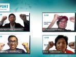 konferensi-pers-virtual-experience-sport-2020.jpg