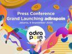 konferensi-pers-virtual-peluncuran-adira-poin-dalam-rangka-hut-ke-30-adira-finance.jpg