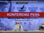 konferensi-pers-virtual-penerbitan-eua-vaksin-covid-19-moderna.jpg