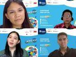 konferensi-pers-virtual-program-bergerak-habitat-for-humanity-indonesia.jpg