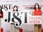 konferensi-press-jt-fashion-week.jpg