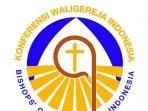 konferensi-waligereja-indonesia-kwi_20181030_120115.jpg