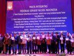 kongres-pertama-federasi-serikat-musisi-indonesia-fsmi.jpg