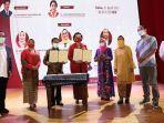 kongres-wanita-indonesia.jpg