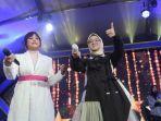 konser-kilau-ramadan1.jpg