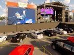 konser-new-live-experience-ad.jpg