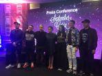 konser-september-ceria-with-vina-panduwinata_20170824_092153.jpg