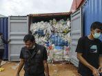 kontainer-sampah.jpg