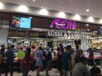 konter-sushi-sashimi-di-aeon-mall-jakarta-garden-city-4_20171201_125536.jpg
