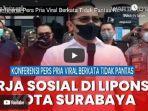 konverensi-pers-penangkapan-pria-bernama-putu-ariwibawa-yang-videonya-viral-1.jpg