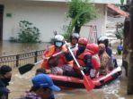 korban-banjir-dievakuasi182.jpg